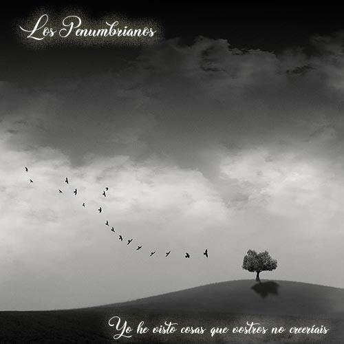 """""""Los Penumbrianos..."""""""