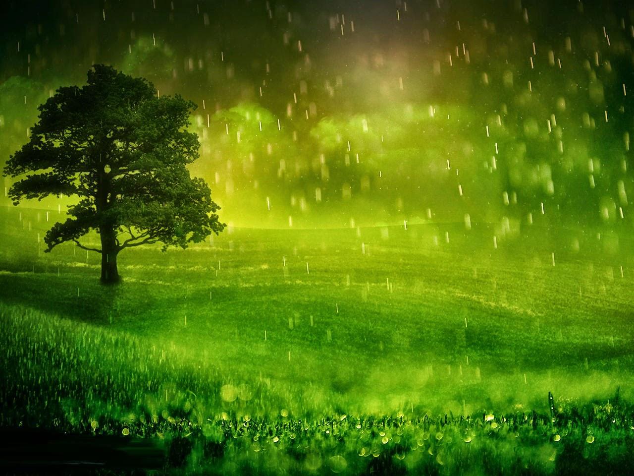 rain hd images for whatsapp impremedianet