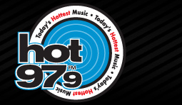 KQLK FM 97.9 Today's Hottest Music