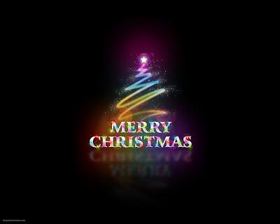 http://1.bp.blogspot.com/-0ZF0pGsLa7Y/TlqvHf1m3XI/AAAAAAAAAfo/oIjORSz5s00/s400/Merry_Christmas__by_chopeh.jpg