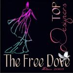 Free Dove