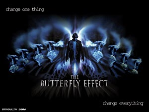 The Butterfly Effect 3 Revelations (2009)