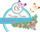Designer Team CS