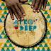 DJ Afro Fox Feat. DJ Midoze - Vote (Afro Remix 2o14)