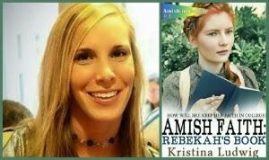 http://www.freeebooksdaily.com/2014/08/kristina-ludwig-talks-about-her-free.html