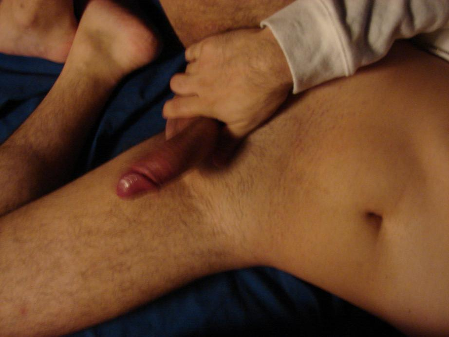 Las fotos porno robadas de Laure Manaudou - VIDEOS