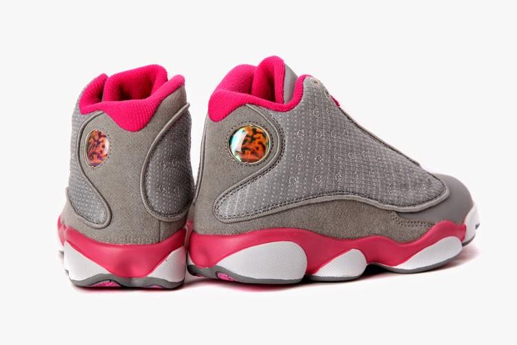buy jordan shoes online cheap kids sneakers exclusive jordans