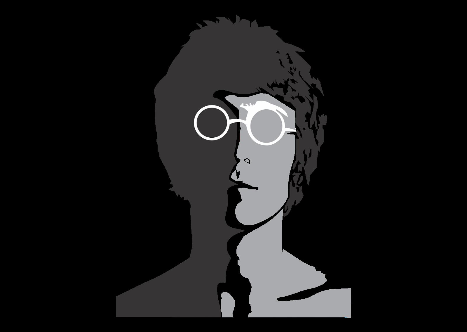 Beatles Logo Vector ~ Format Cdr, Ai, Eps, Svg, PDF, PNG