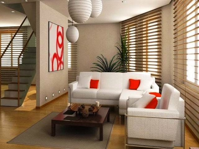 latest wall paint colors home