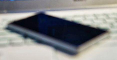 Sony, Android Smartphone, Smartphone, Sony Smartphone, Sony i1 Honami