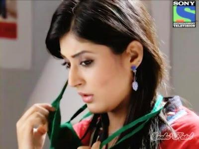kuch to log kahen ge all episodes 8th december dr ashutosh and nidhi verma top starplus