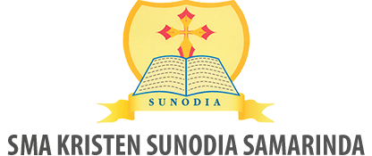 SMA KRISTEN SUNODIA