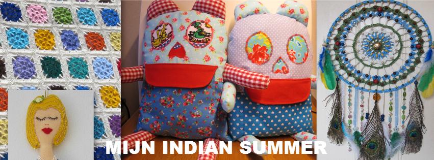 Mijn Indian Summer