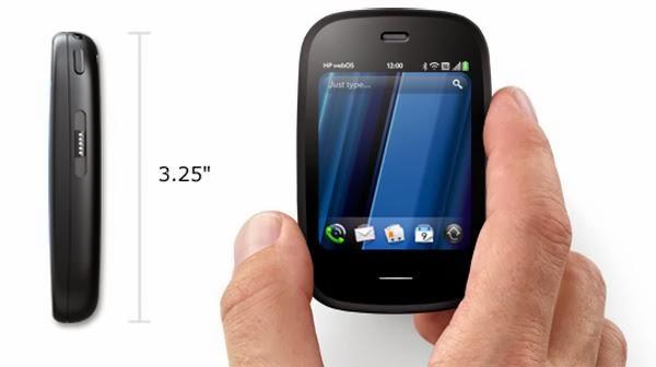 petit smartphone