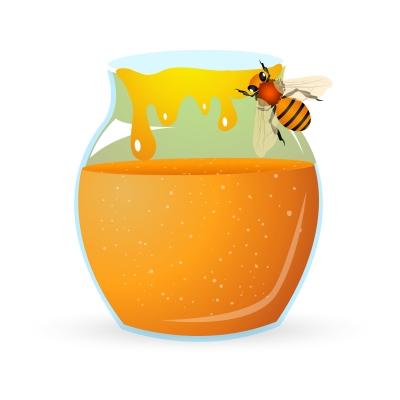 http://1.bp.blogspot.com/-0ZPe0cnMjvg/Ug5B7ZXtuyI/AAAAAAAABXA/UGbt3mOHCSc/s1600/manfaat+madu+bagi+kesehatan+tubuh.jpg