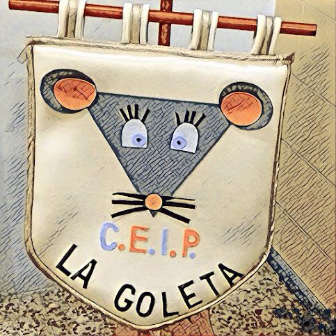¡¡LAS SORPRESAS DE GOLETÍN!!
