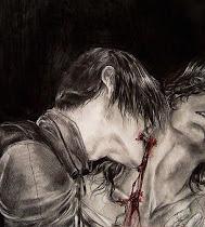 Terminado_ Entre lobos y vampiros