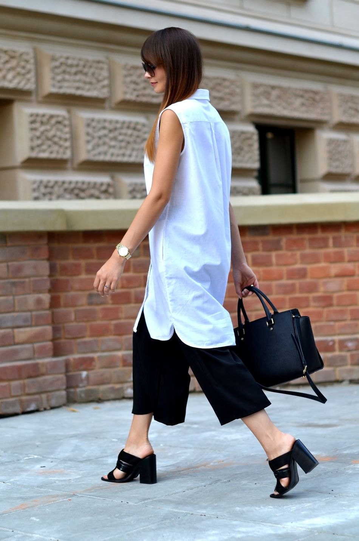 najlepsy blog modowy | blogi o modzie | blogi modowe | kamila leciak