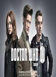 Doctor Who 7x15 Sub Español Online
