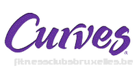 fitness club centrum brussel CURVES Sint-Lambrechts-Woluwe