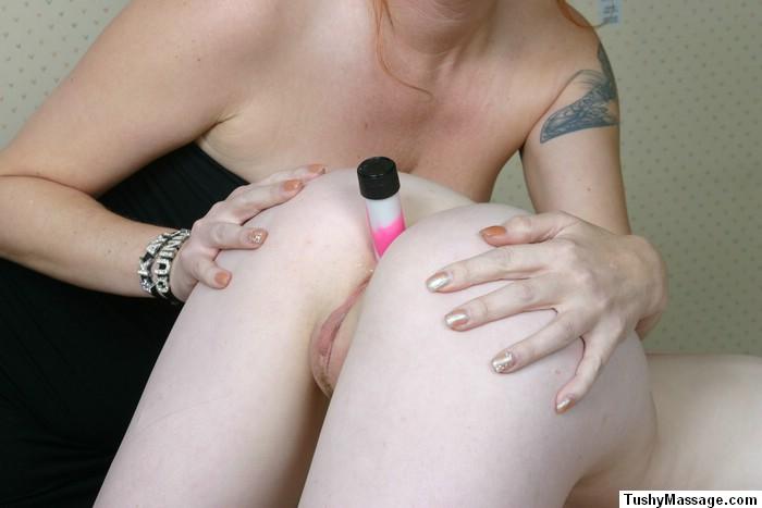 massaje jenter escorte tjenester
