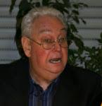 Hans Witteborg