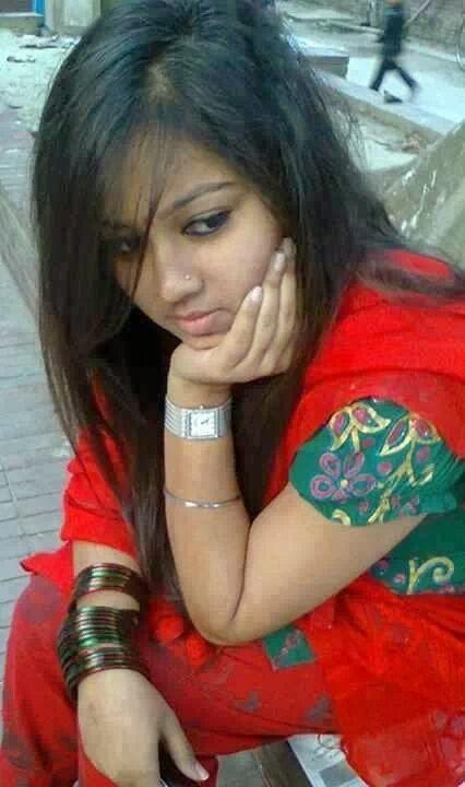 girl sex Bangldeshi hot