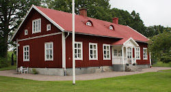 Huset