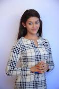 pooja jhaveri at bham bolenath pm-thumbnail-15