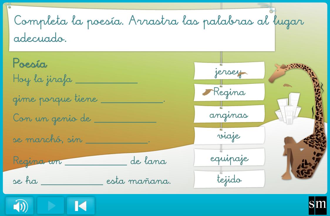 http://www.primerodecarlos.com/SEGUNDO_PRIMARIA/mayo/tema_3-3/actividades/otras/lengua/otros/ge_ji_sm/player.swf