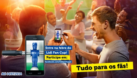 https://www.facebook.com/lidlportugal/app_1400045426937078