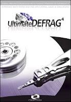 Disktrix UltimateDefrag v4.0.95.0 FinaL Incl.Crack