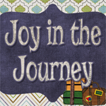 Joy in the Journey