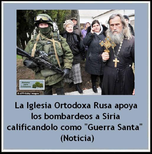 Iglesia ortodoxa rusa - Wikipedia, la enciclopedia libre