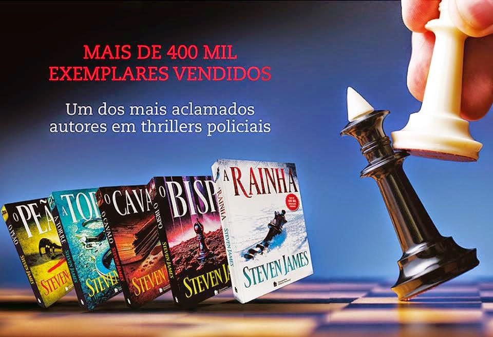 http://www.editoranacional.com.br/nacional2010/htdocs/script/colShow.asp?colecao=154
