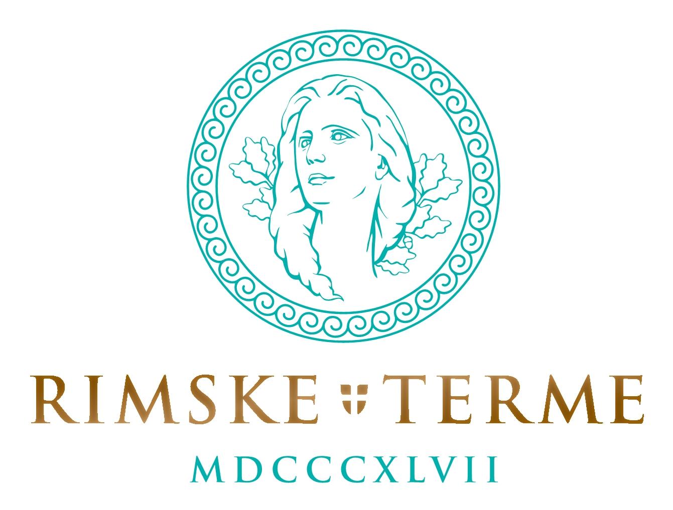 RIMSKE TERME