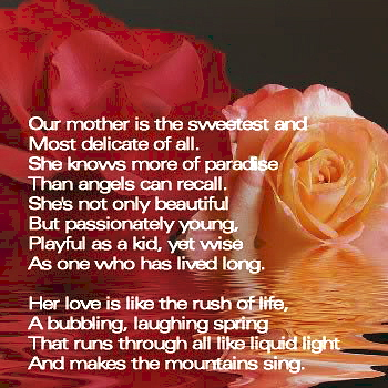 happy mother day quotes. Happy Mother#39;s Day: Quotes