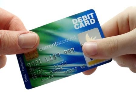 5 formas de calcular el interés de las tarjetas de crédito