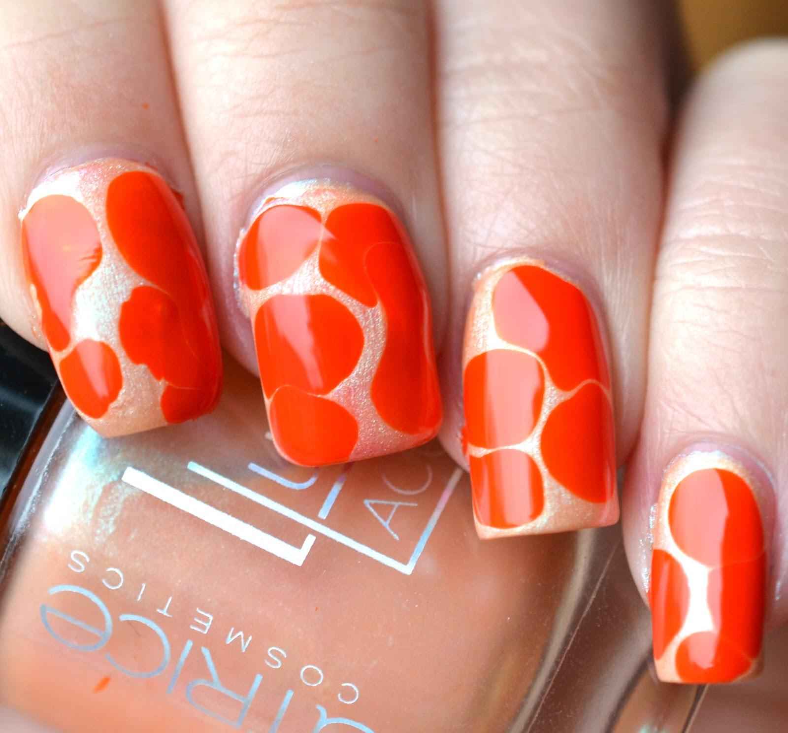 http://lenas-sofa.blogspot.de/2015/01/catrice-luxury-lacquers-chameleon-c08.html