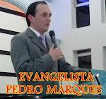 EV.PEDRO MARQUES
