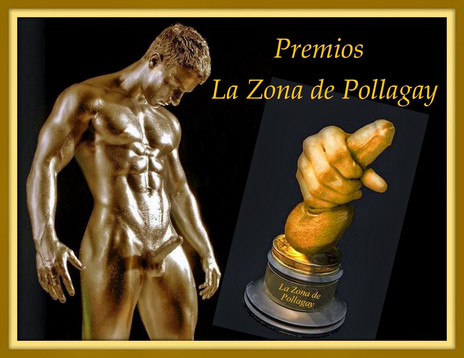 Premios La Zona de Pollagay