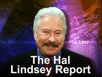 Image result for hal lindsey