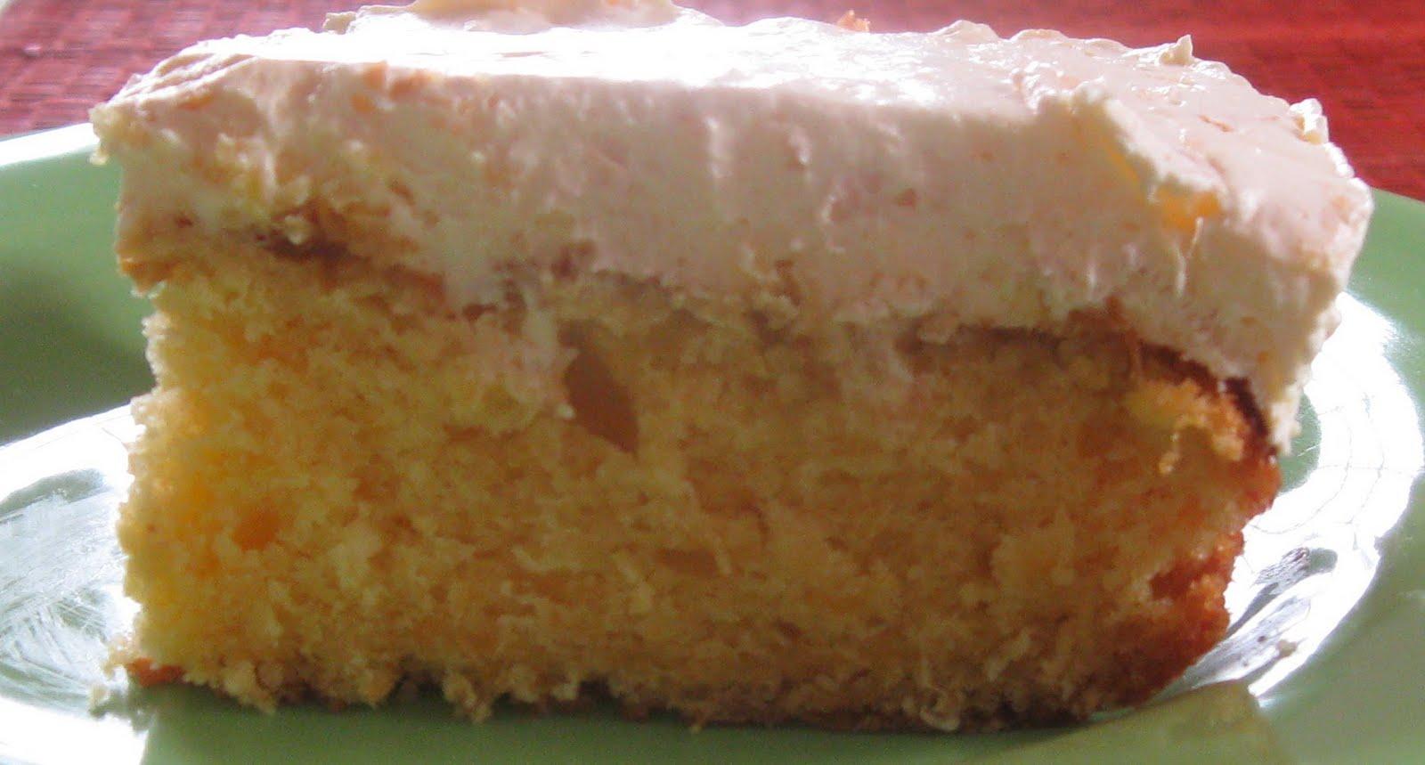 pig or picking and pig picking cake ii get recipe pig pickin cake ...