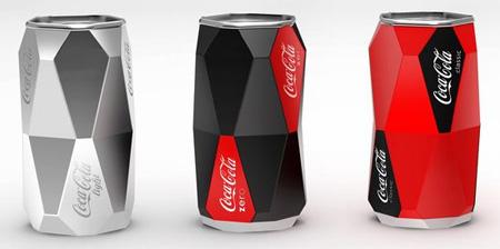Pump Water Bottle Coca Cola Square Coca-cola Bottle