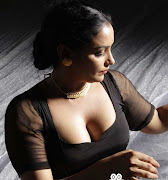 Swetha Menon
