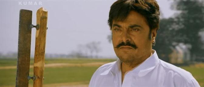 Punjabi Movies Putt Jattan De