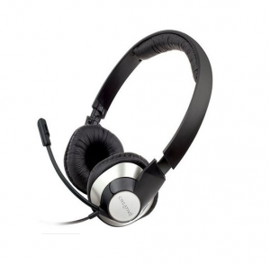 Amazon: Buy Creative ChatMax HS-720 Wired Headset at Rs.1995