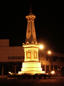 JOGJA UNTUK SEMUA