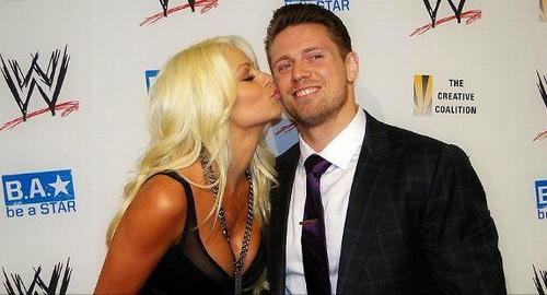 wwe dating relationships 2012 Wrestling (wwe) wives and girlfriends  i can't explain the relationship between evolve and the wwe, but suffice to say he still wrestles in the minor league it .