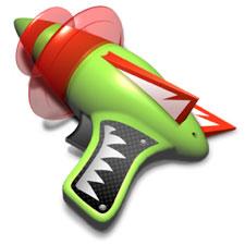 AppZapper 1.8.0 + Keygen Free Download